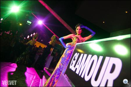 glamour 20