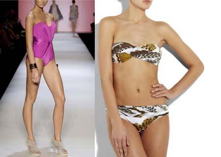 bikini vallpantnelkul