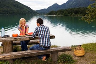 par vizparton piknik