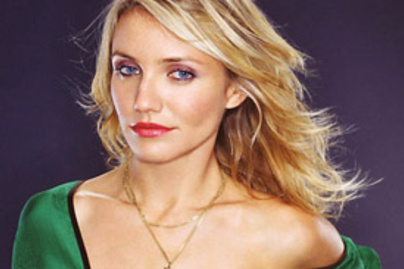 cameron diaz lead3