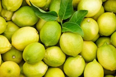 citromos