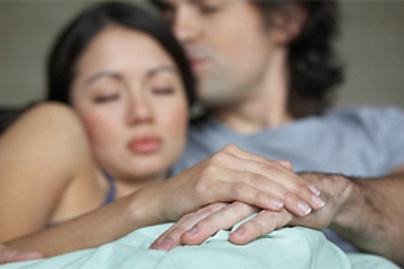 szex kez