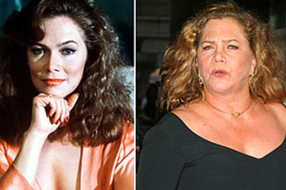 kathleen turner lead1