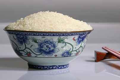 rizses tal