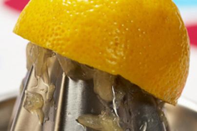 citrom facsar