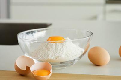 liszt tojas