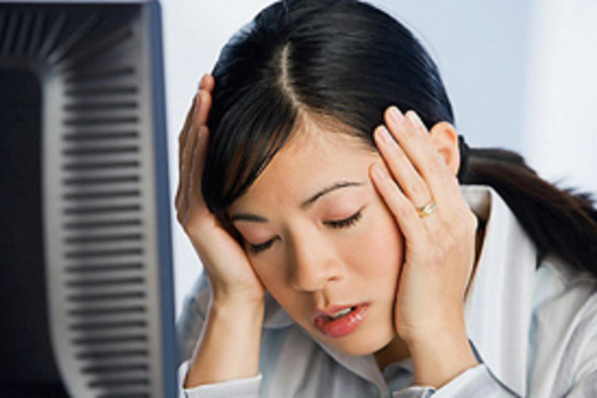 mi okoz állandó fejfájást kalcium-kiegészítők ízületi fájdalmakhoz