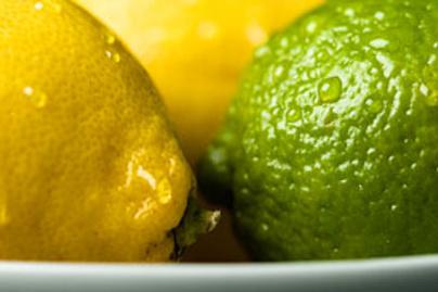 citrom lime