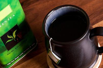 tea termekenyseg