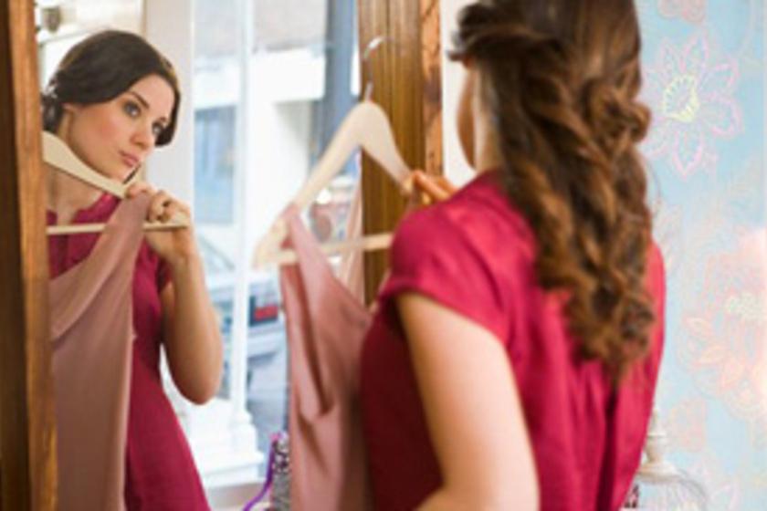 Dresscode ABC - Szépség és divat  8db5e1b7df