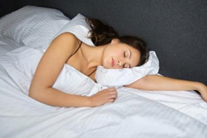 no alszik1