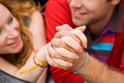 par kezek