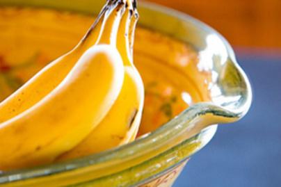 banantal