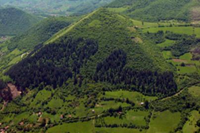 bosznia