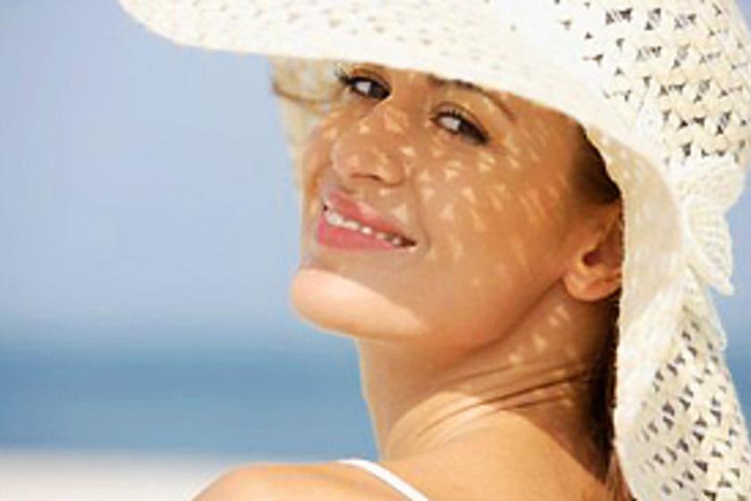 A napallergia tünetei és kezelése - Egészség  c603a9a225