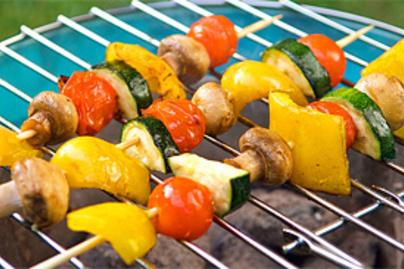 grill nyarsak