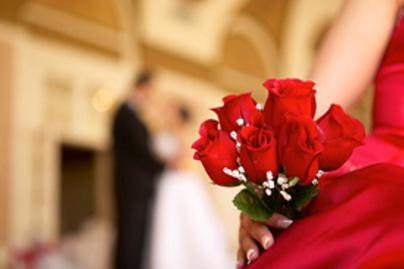 ruha piros