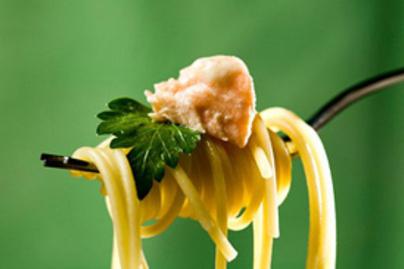 teszta spagetti lead