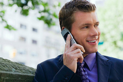 telefon ferfi