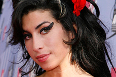 amy winehouse lead