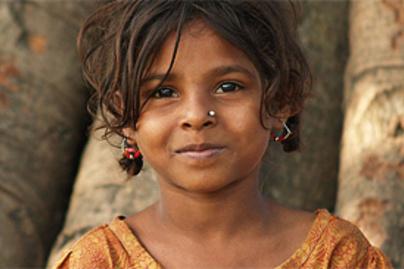 indiai lany