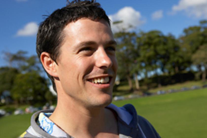 Mit kezelnek a férfi gyertyákban Lehet a prostatitis 25 év