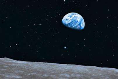 hold fold kicsi