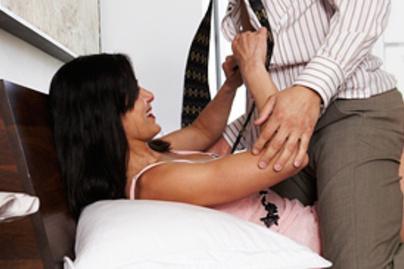 ferfi no nyakkendo szex