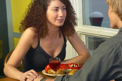 par vacsorazik