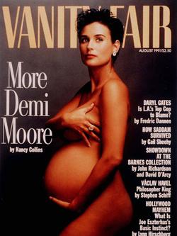 demi-moore-pregnant