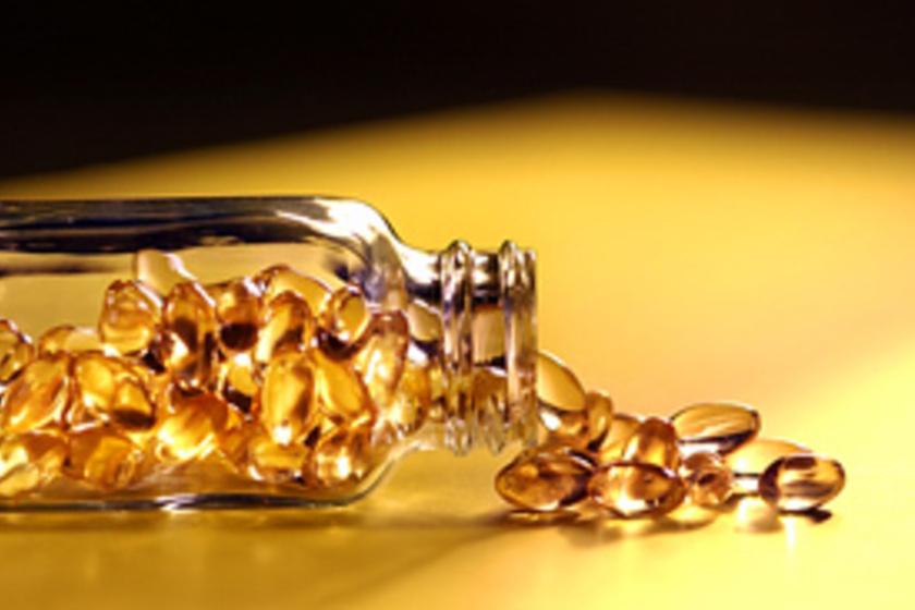 Hogyan lehet fogyni homeopátiásan