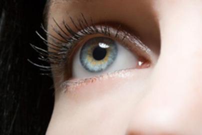 nagy szem