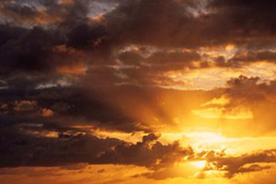 nap felhok
