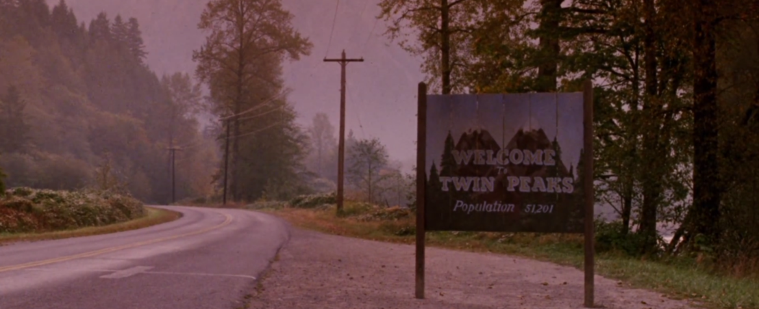 Twin-Peaks-cover.png