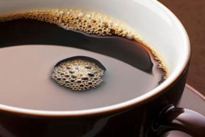 csesze kave