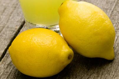 citromok