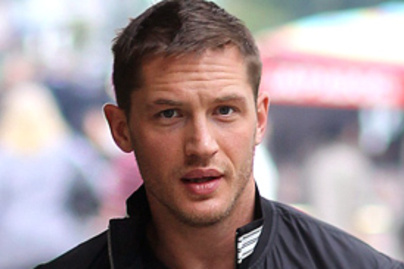 tom hardy lead2