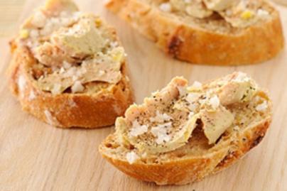 libamaj kenyer