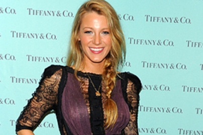 blake lively lead
