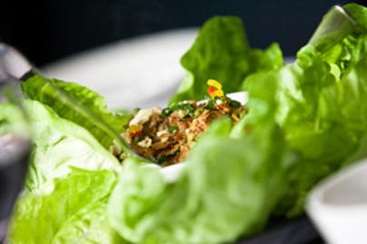 salatas etel