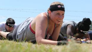 A kúszás és mászás az új planking
