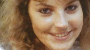 24 éve veszett nyoma, holtteste most egy hordóból került elő
