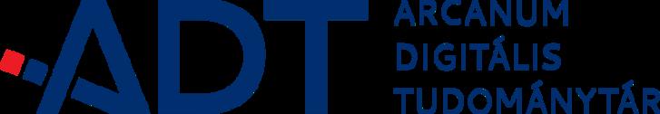 logo-adt-big.png