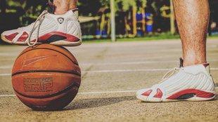 Milyen a jó edzőtárs?