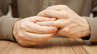Kapcsolat elvált férfival? 10 dolog, amit jó, ha tudsz!