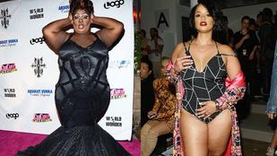 Ők azok a hírességek, akiknek a legnagyobb kihívás az öltözködés