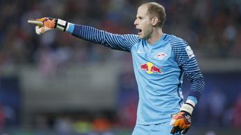 Csak a Bayern jobb a magyarok csapatainál a Bundesligában