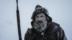 Kedvenc vikingjeink