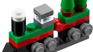 Most érdemes a LEGO honlapjáról rendelni!