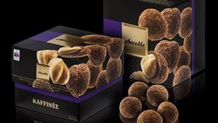 Ezekkel a csokikkal garantáltan jól jár!